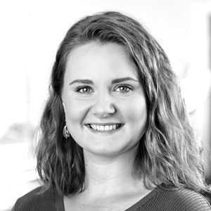 Louise Viborg Petersen