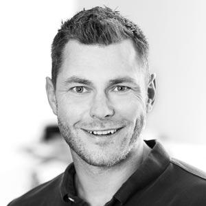 Kenneth Holm Jørgensen