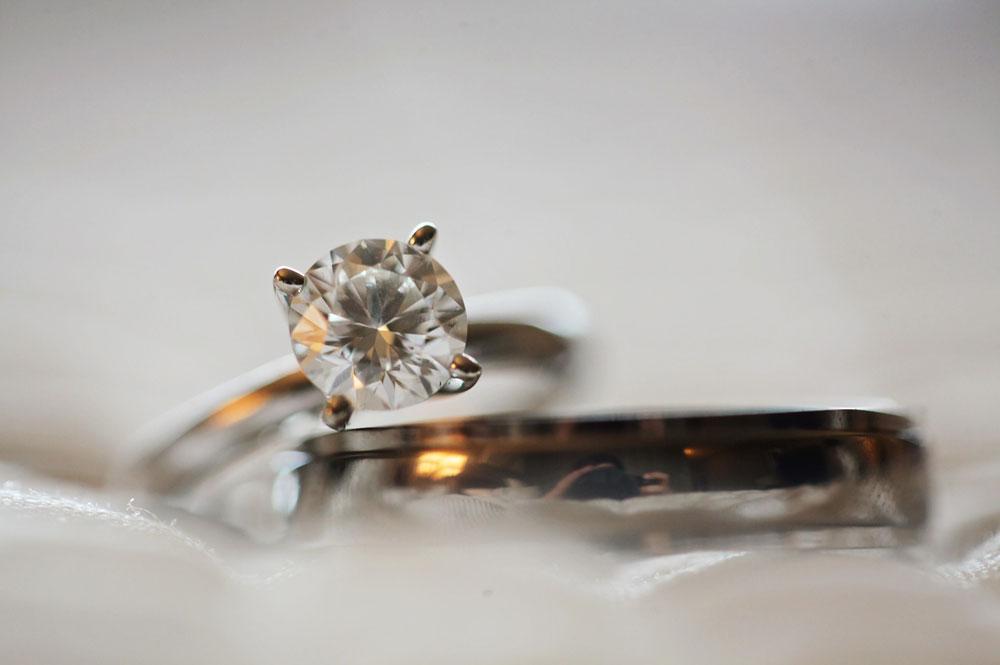 Diamanter – Ædelstenen over dem alle
